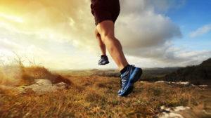 La Salud Inegral y el deporte