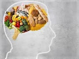 La Salud Integral y la alimentación