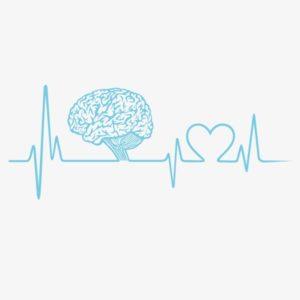La salud integral y los pensamientos