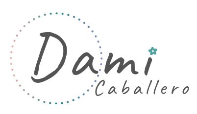 Dami Caballero